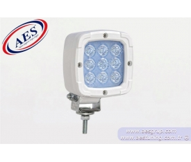 FRİSTOM MARİN LED AYDINLATMA 9 LED
